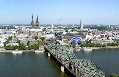 Labor Urbanus Köln